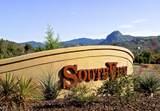 1523 Southview Drive - Photo 4