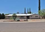2136 Carmelita Drive - Photo 1