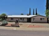 2136 Carmelita Drive - Photo 2