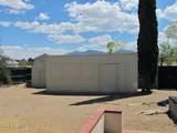 2136 Carmelita Drive - Photo 44