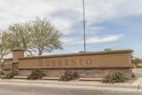 17050 Avelino Drive - Photo 24