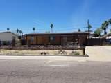 13208 20TH Street - Photo 2