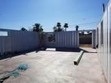 2929 Palm Lane - Photo 36