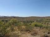 14403 Vista Del Oro - Photo 10