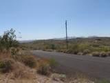 14403 Vista Del Oro - Photo 12