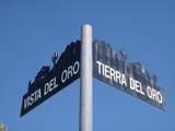 14403 Vista Del Oro - Photo 14