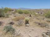 14403 Vista Del Oro - Photo 2