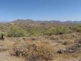 14403 Vista Del Oro - Photo 4
