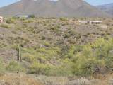 14403 Vista Del Oro - Photo 5
