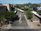 920 Devonshire Avenue - Photo 30