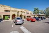 1452 La Jolla Drive - Photo 31
