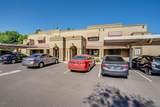 1452 La Jolla Drive - Photo 32