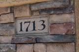 1713 Morse Drive - Photo 28