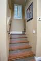 1102 Glendale Avenue - Photo 12