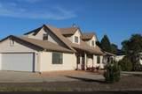 5131 Squaw Drive - Photo 1
