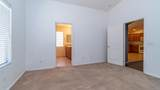 45694 Windmill Drive - Photo 14