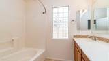 45694 Windmill Drive - Photo 15