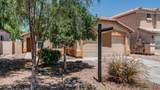 45694 Windmill Drive - Photo 8