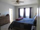 4286 Hohokam Drive - Photo 12