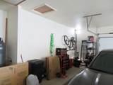 4286 Hohokam Drive - Photo 24