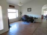 4286 Hohokam Drive - Photo 4