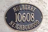 10608 Monterey Avenue - Photo 39