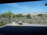 4324 Dusty Saddle Drive - Photo 59