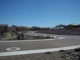 4324 Dusty Saddle Drive - Photo 63