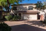 15550 Frank Lloyd Wright Boulevard - Photo 3