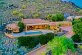 6432 El Sendero Road - Photo 4