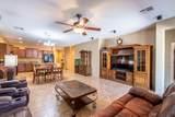 156 Bahamas Drive - Photo 18
