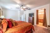 156 Bahamas Drive - Photo 25