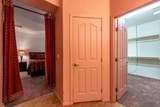 156 Bahamas Drive - Photo 30