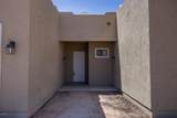 25535 Hunter Drive - Photo 4