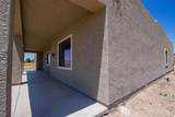 25535 Hunter Drive - Photo 43