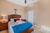 6433 Mesa Vista Circle - Photo 10