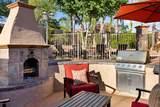 6433 Mesa Vista Circle - Photo 12