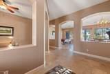 6433 Mesa Vista Circle - Photo 15