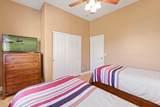 6433 Mesa Vista Circle - Photo 27