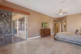 6433 Mesa Vista Circle - Photo 31