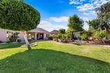 6433 Mesa Vista Circle - Photo 40