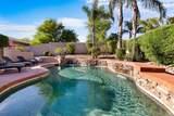 6433 Mesa Vista Circle - Photo 41