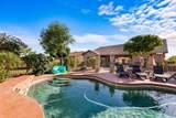 6433 Mesa Vista Circle - Photo 42
