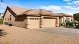 6433 Mesa Vista Circle - Photo 44