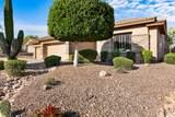 6433 Mesa Vista Circle - Photo 45