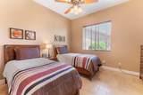 6433 Mesa Vista Circle - Photo 8