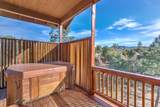 36 Pine Canyon Drive - Photo 21