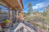 36 Pine Canyon Drive - Photo 34