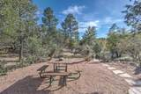 36 Pine Canyon Drive - Photo 37
