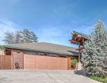36 Pine Canyon Drive - Photo 4